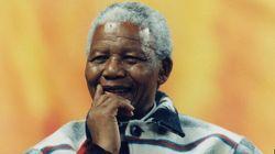 Mandela, icône de la paix, fut aussi un