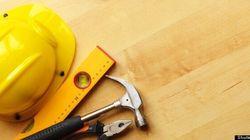 Construction : négociations rompues à la veille du dépôt de la loi