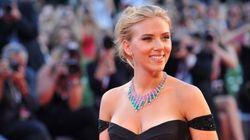 Pour Scarlett Johansson, «le porno peut avoir un côté