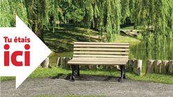 Loto-Québec derrière la campagne de publicité «Où es-tu jolie lectrice à la robe