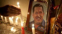 Venezuela: un jour férié en hommage à Hugo