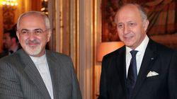 Nucléaire iranien: un accord possible cette semaine, selon