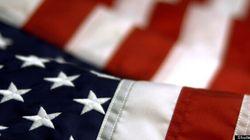 États-Unis: Le Sénat américain adopte la réforme de