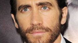 Jake Gyllenhaal en relève à Eminem pour
