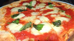 Ouverture de la pizzeria Moteur de la rue Hutchison