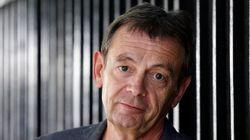 Goncourt 2013 : le prix est attribué à Pierre Lemaitre