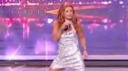 Le sosie de Céline Dion risque de vous surprendre