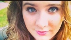 Selfies at Funerals : le Tumblr des autoportraits de funérailles