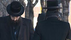 Fête juive de Chavouot: un accommodement soulève la