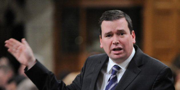 Fonds de travailleurs: Ottawa ne pliera pas, mais veut faciliter la