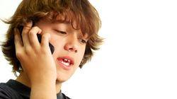 La Belgique interdit les cellulaires conçus pour les jeunes