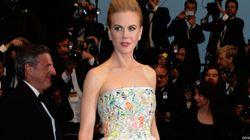 Nicole Kidman, Lana Del Rey: Les plus belles du 66e festival de Cannes