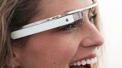 Facebook et Twitter ont déjà des applications pour les lunettes