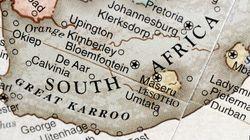 Si c'est une mémoire: l'amnésie entourant la Guerre des Boers et ses camps de concentration