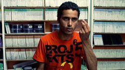 FNC: les 5 films ultimes avant la fin du festival