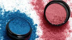 Maquillage: on fait jazzer notre