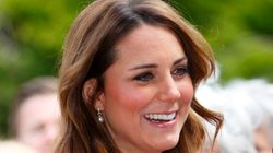 Style de star: Kate Middleton, duchesse de Cambridge