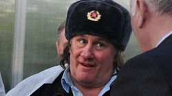 Depardieu va bien payer ses impôts en