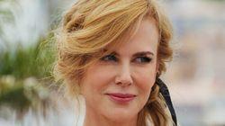 Cannes 2013: suivez la cérémonie d'ouverture avec le meilleur et le pire du web (EN