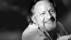 Hommage à Claude Léveillée aux FrancoFolies: une importante