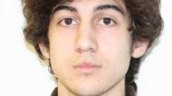 Boston: le mot écrit par Tsarnaev quelques minutes avant d'être