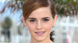 Une Emma Watson