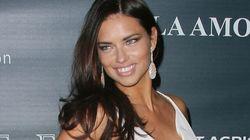 Adriana Lima: ses meilleures astuces pour être
