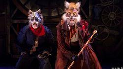 La Maison Théâtre lance sa 30e saison et ouvre une deuxième