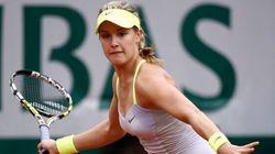 Connaissez-vous ces 15 espoirs du tennis?