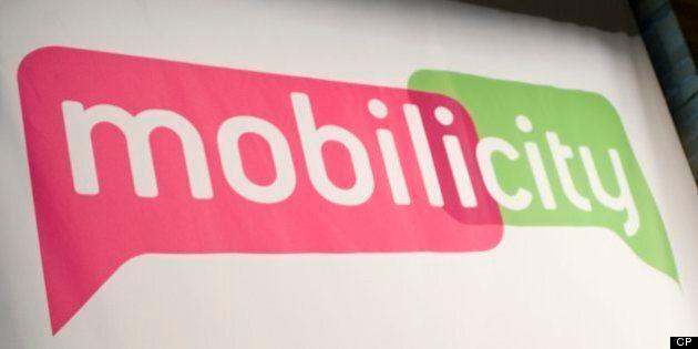 Telus a signé une entente pour acheter Mobilicity pour 380 millions