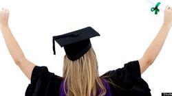 Le niveau de scolarité des femmes surpasse celui des hommes pour la première