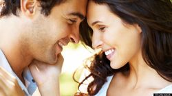 Huit raisons (scientifiques) pour tomber en amour