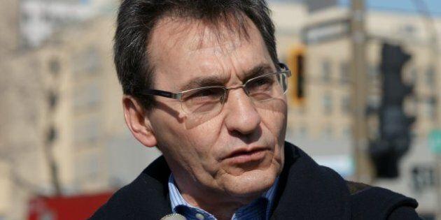 Projet Montréal fixe son budget électoral à la moitié du montant