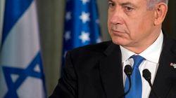 Israël s'est excusé auprès de la Turquie pour le raid de