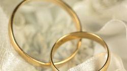 Immigration: le mariage n'est pas la