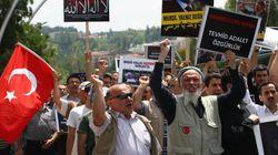 Égypte: 72 morts et 792 blessés depuis