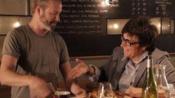 «C'est ma Tournée !»: Monique Giroux teste un accord mets et vins
