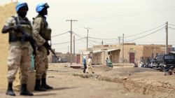 Le Mali n'est pas encore sorti de la