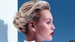 Festival de Cannes: zoom sur les tendances