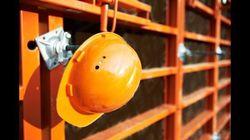 Construction: les négociations reprendront jeudi dans le secteur toujours en