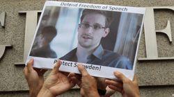 Snowden ou l'invention de la guerre