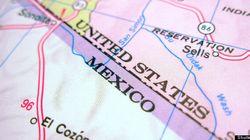 États-Unis: feu vert du Sénat pour renforcer la frontière avec le