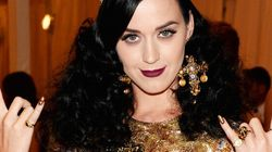 Sexuellement, mieux vaut être moine qu'être marié à Katy
