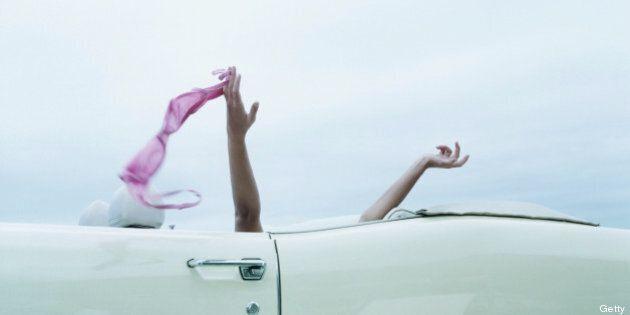 Viagra pour femme: faut-il vraiment avoir peur du