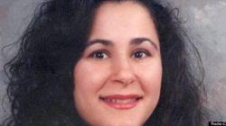 Adèle Sorella reconnue coupable des meurtres de ses deux