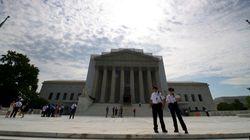 La Cour suprême américaine et la «tolérance