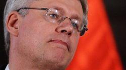 Affaire Wright-Duffy : Stephen Harper maintient sa version des