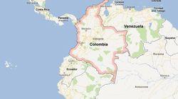 Un séisme frappe la Colombie et
