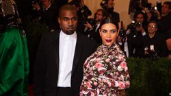Kim Kardashian se sent-elle