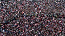 Égypte: élections après une période de transition, selon un plan de l'armée (EN